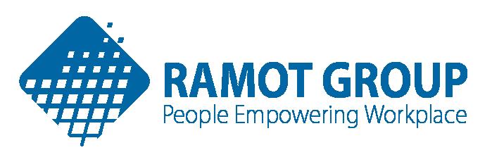 Ramot Group